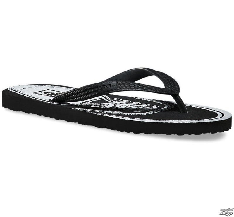 sandále VANS - HANELEI (Authentic) - Black - VZTI8HA