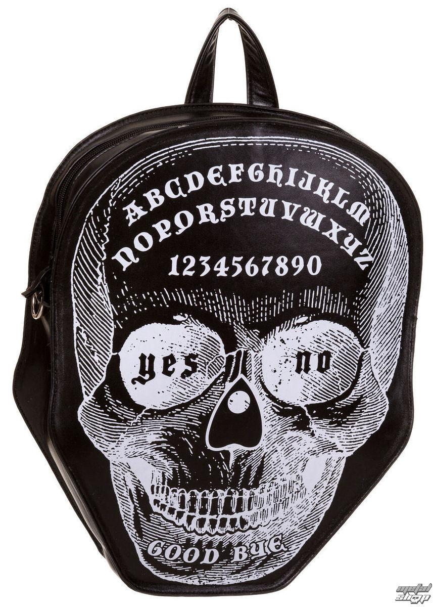 batoh (taška) BANNED - Bl - BBN7045
