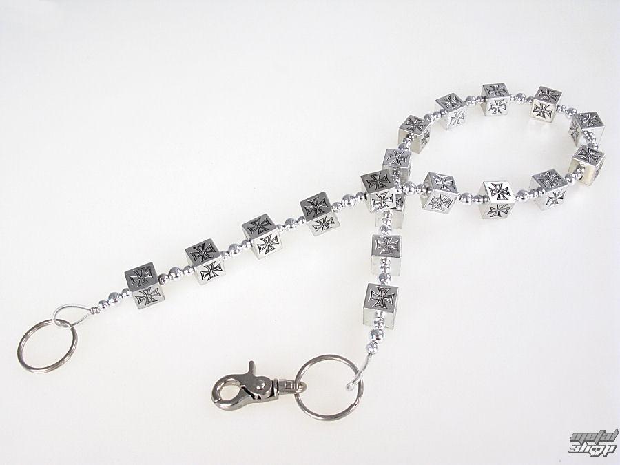 řetěz kostky 81149-159