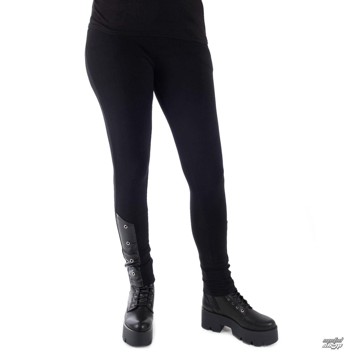 nohavice (legíny) dámske SPIRAL - Urban Fashion - P004G458