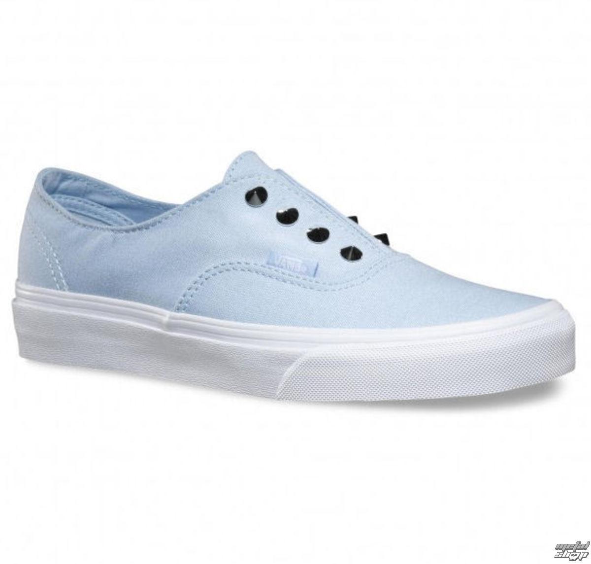 topánky dámske VANS - Authentic Gore (Studs) - Skywa - VZSKIV8