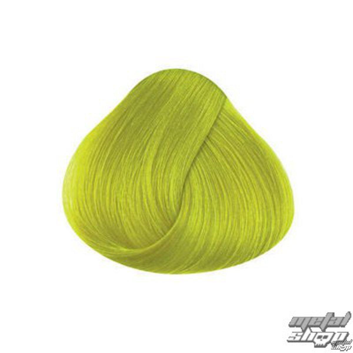 farba na vlasy DIRECTIONS - Fluorescent Glow
