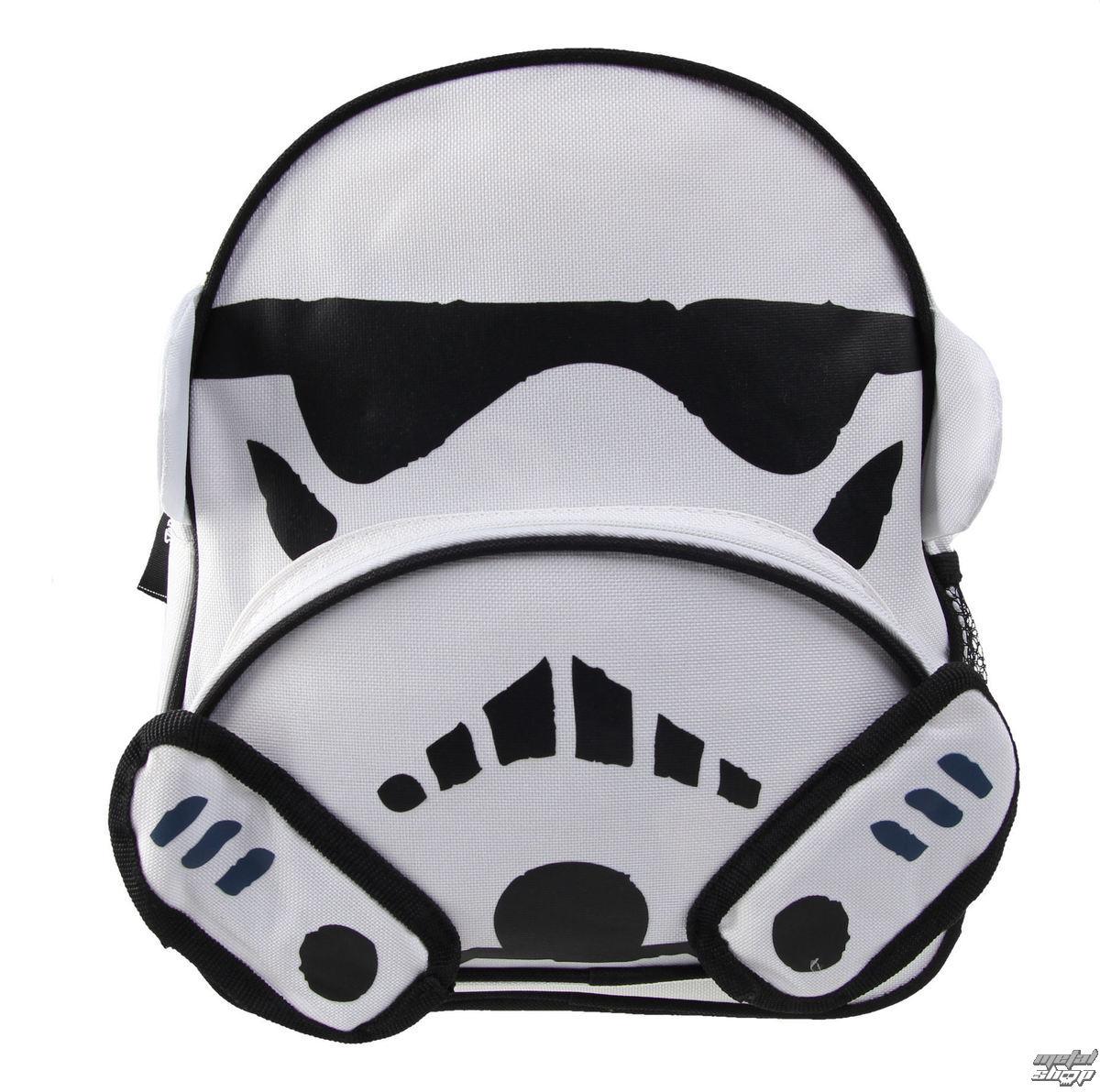 batoh STAR WARS - Stormtrooper - CRD2100000846