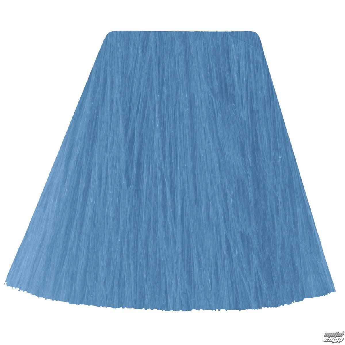 farba na vlasy MANIC PANIC - Classic - Blue Angel - MP001