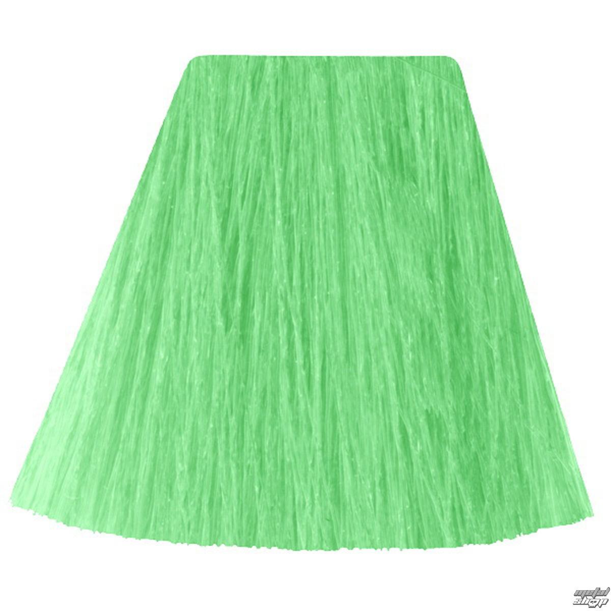 farba na vlasy MANIC PANIC - Classic - Sea Víla - MP004