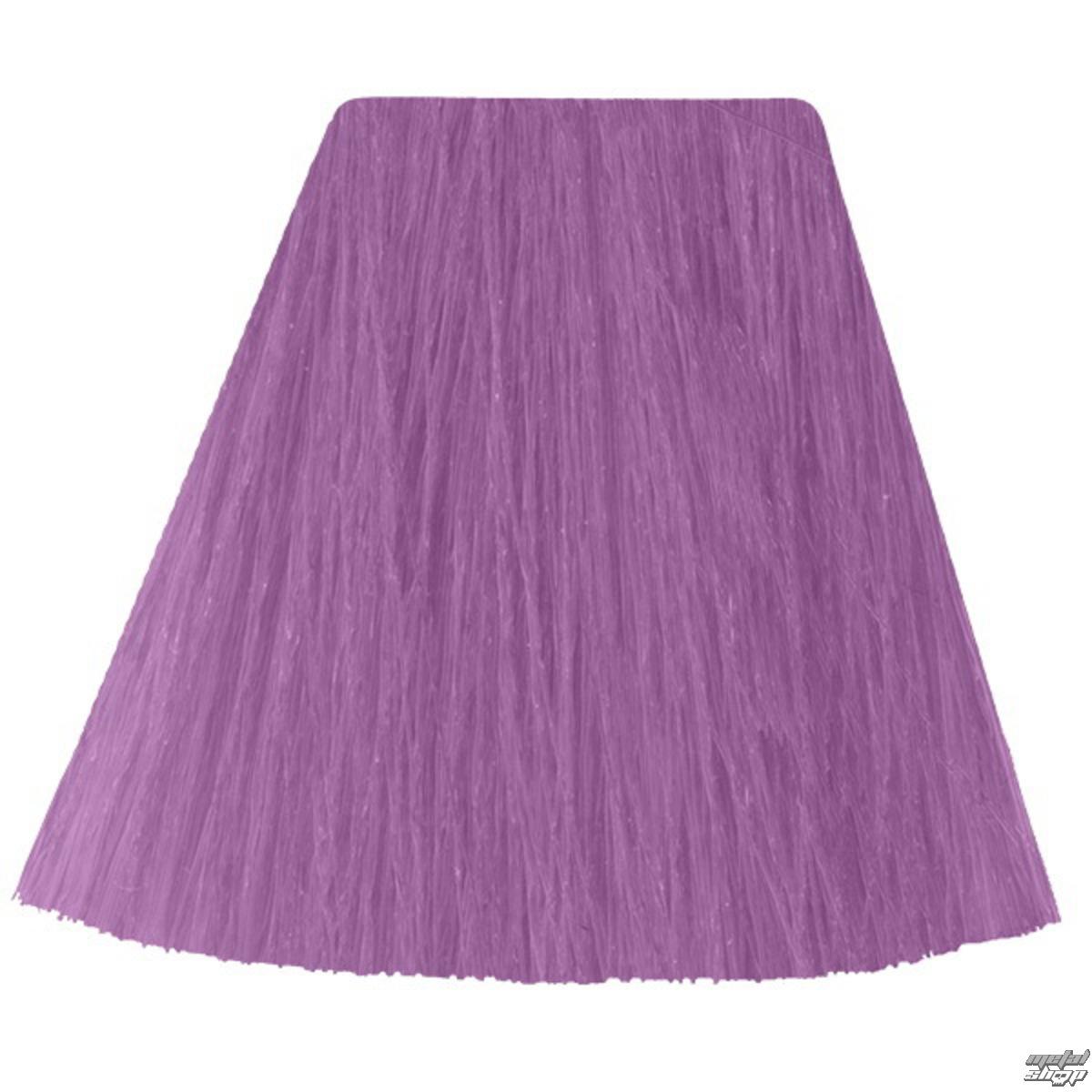 farba na vlasy MANIC PANIC - Classic - Velvet Violet - MP005