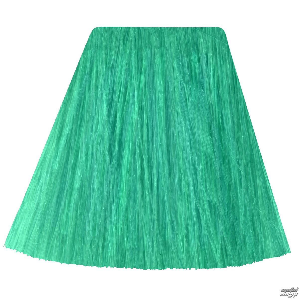 farba na vlasy MANIC PANIC - Amplified - Siren 's Song - MP011
