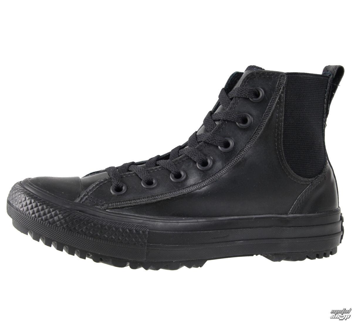 topánky dámske CONVERSE - Chuck Taylor AS Chelsea - C553264