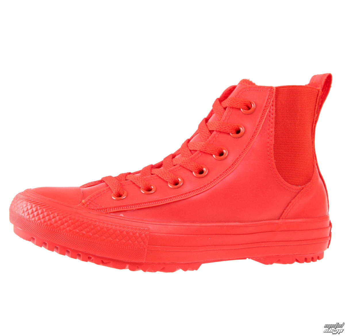 topánky dámske CONVERSE - Chuck Taylor AS Chelsea - C553265