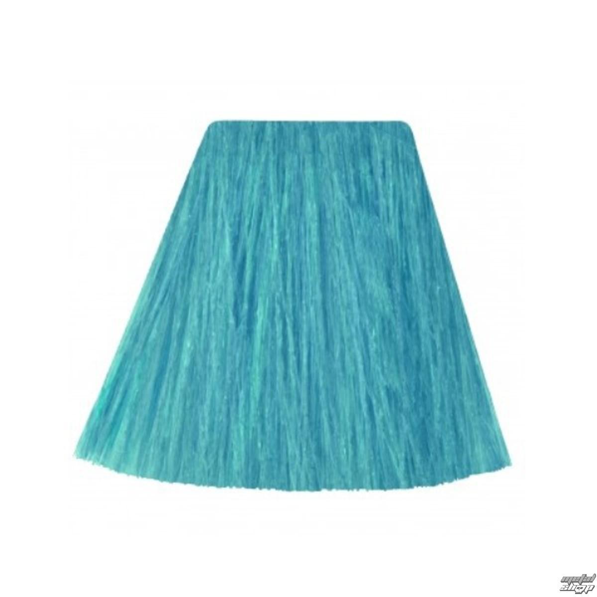 farba na vlasy MANIC PANIC - Classic - Mermald - MP013