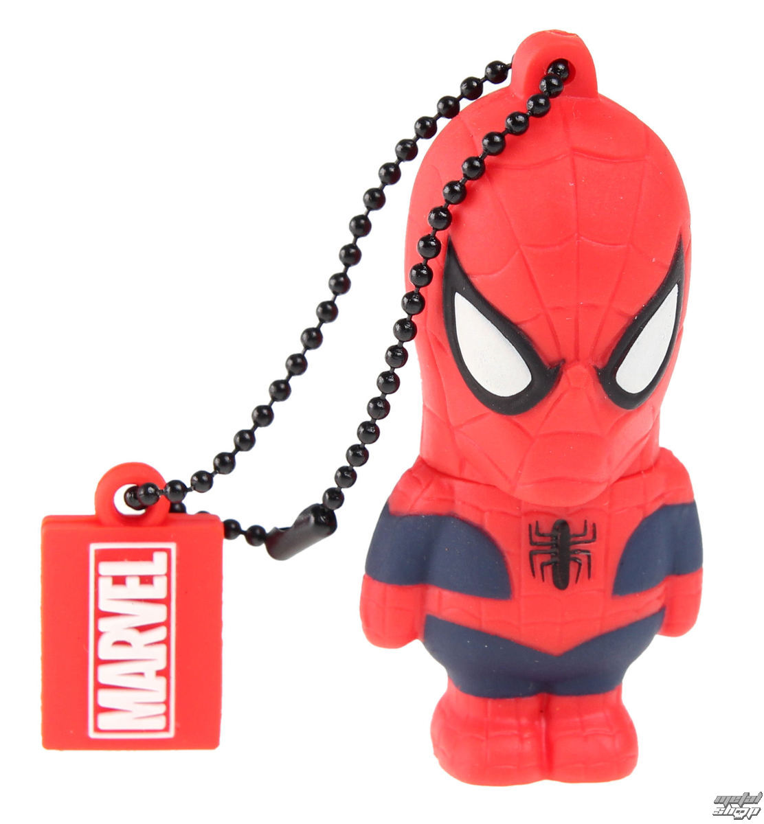 flash disk 16 GB - Marvel Comics - Spider-Man - FD016505