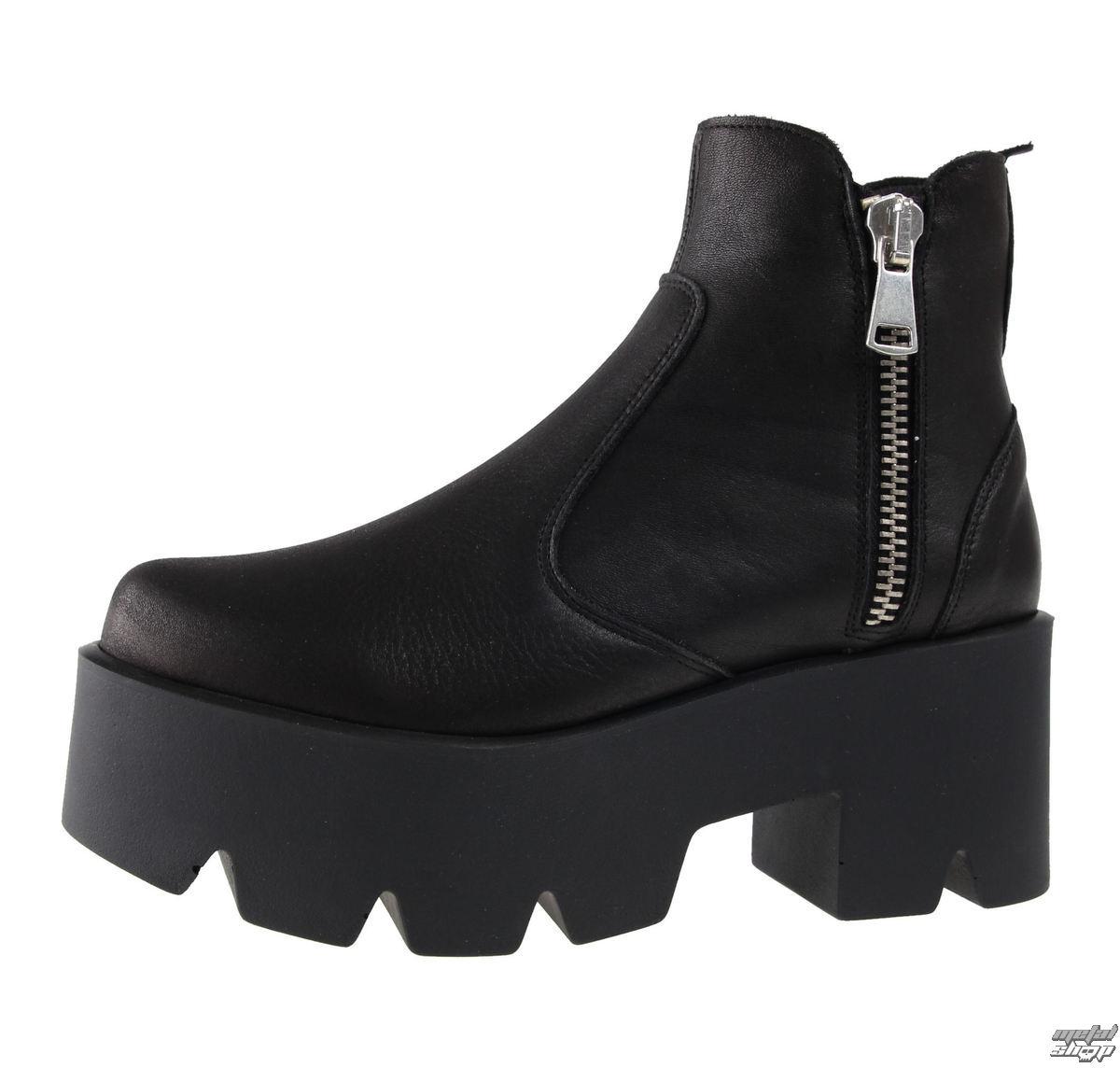 topánky dámske ALTERCORE - Doris - Pegasus-Gross