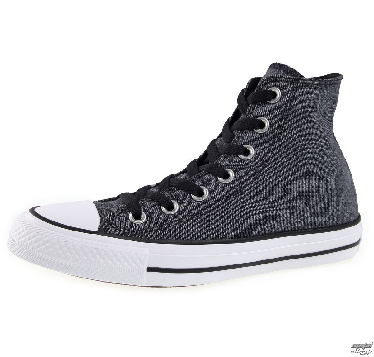 topánky CONVERSE - Chuck Taylor All Star - C155386