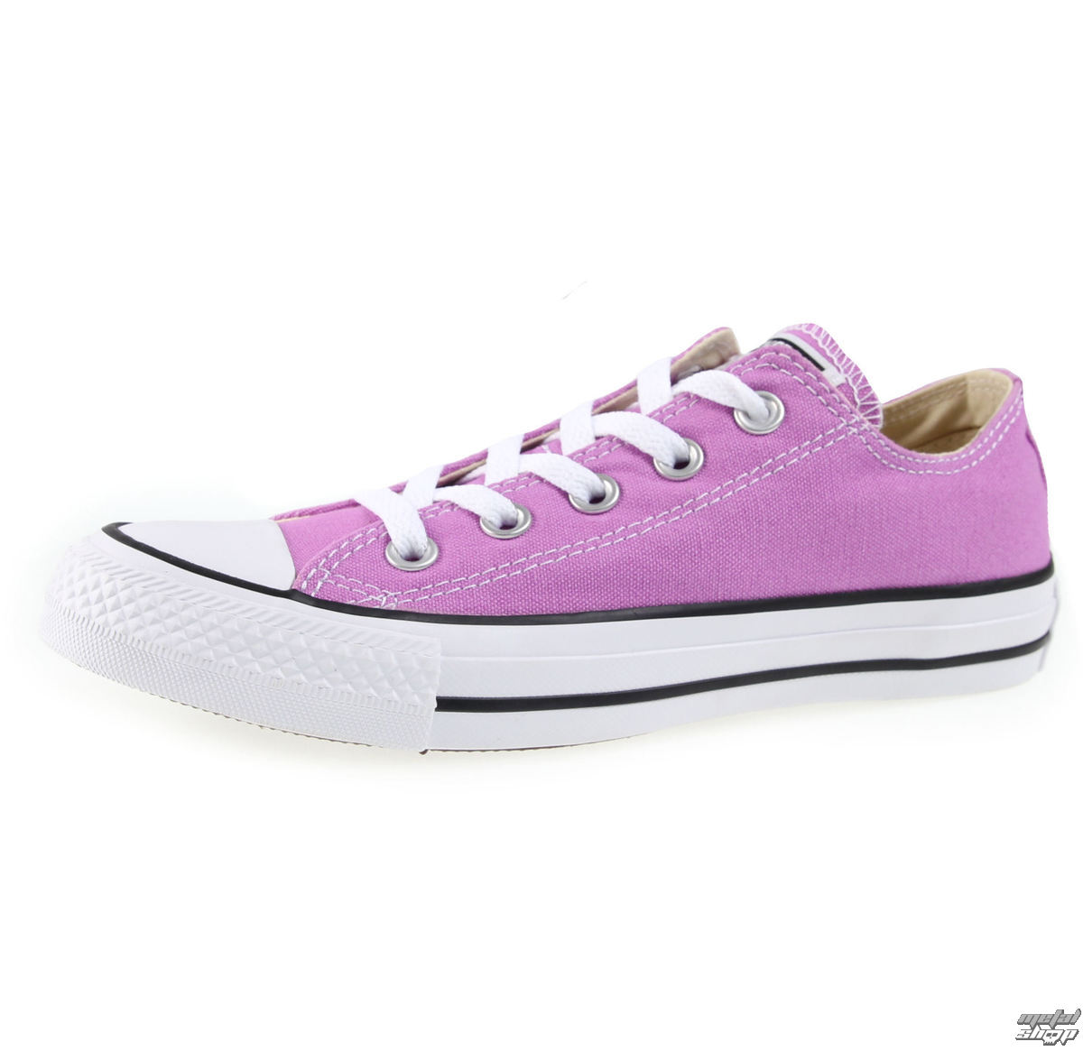 topánky CONVERSE - Chuck Taylor All Star - C155576