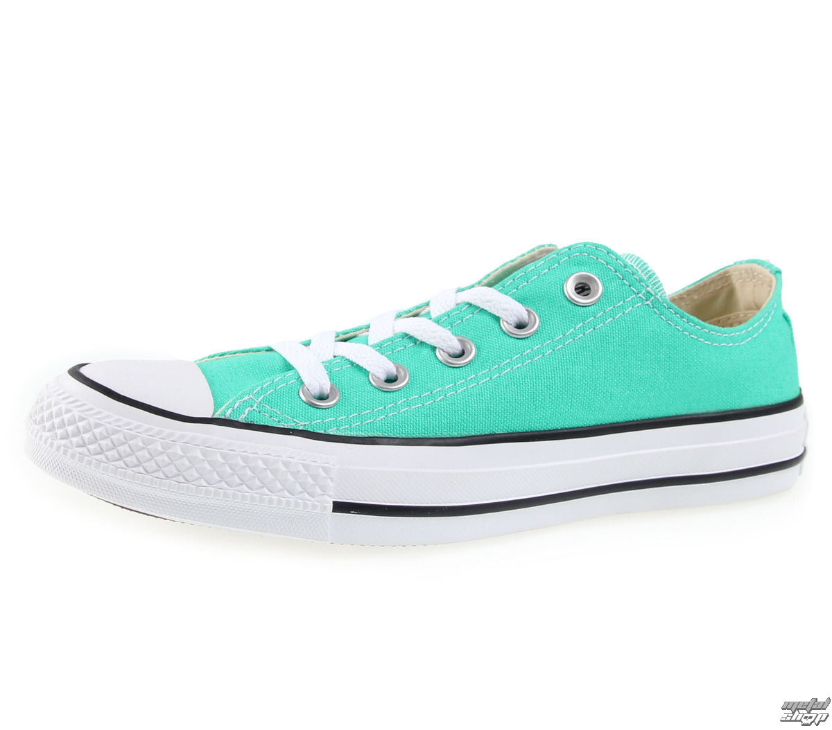 topánky CONVERSE - Chuck Taylor All Star - C155737