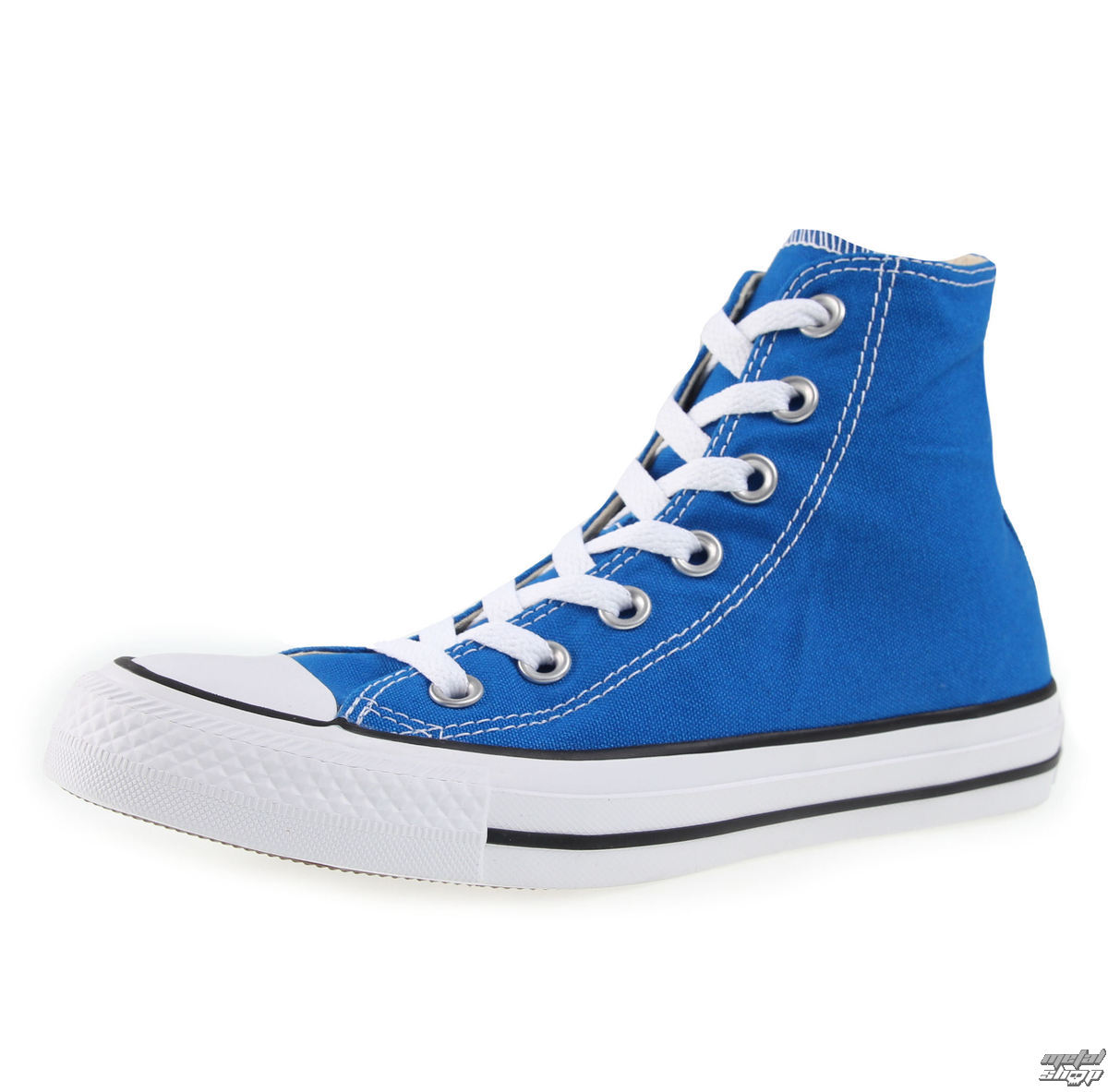 topánky CONVERSE - Chuck Taylor All Star - C155566
