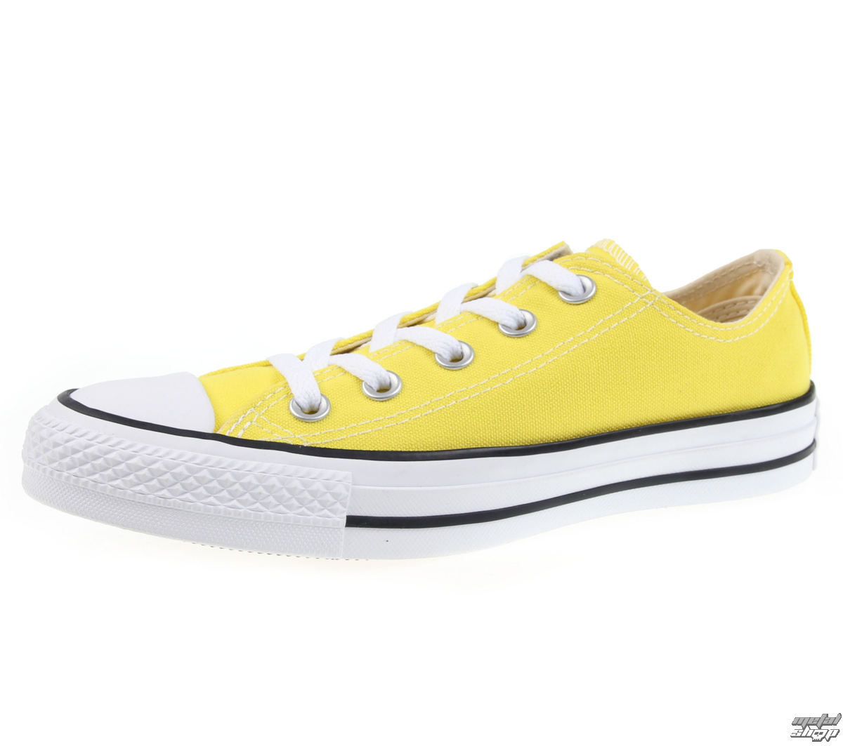 topánky CONVERSE - Chuck Taylor All Star - C155735