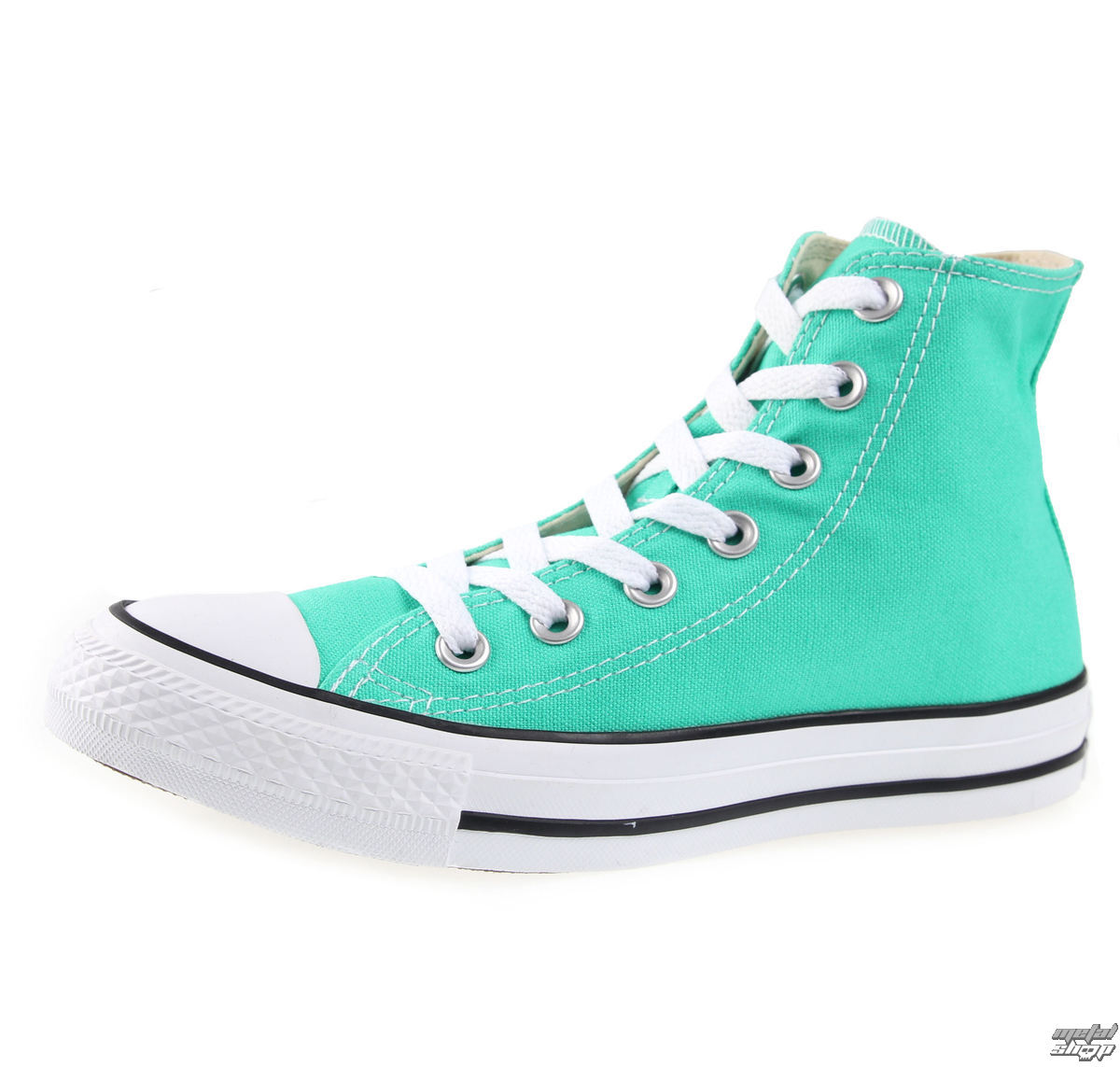 topánky CONVERSE - Chuck Taylor All Star - C155740