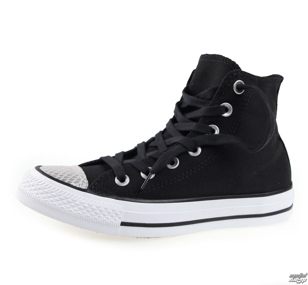 topánky CONVERSE - Chuck Taylor All Star - C555814
