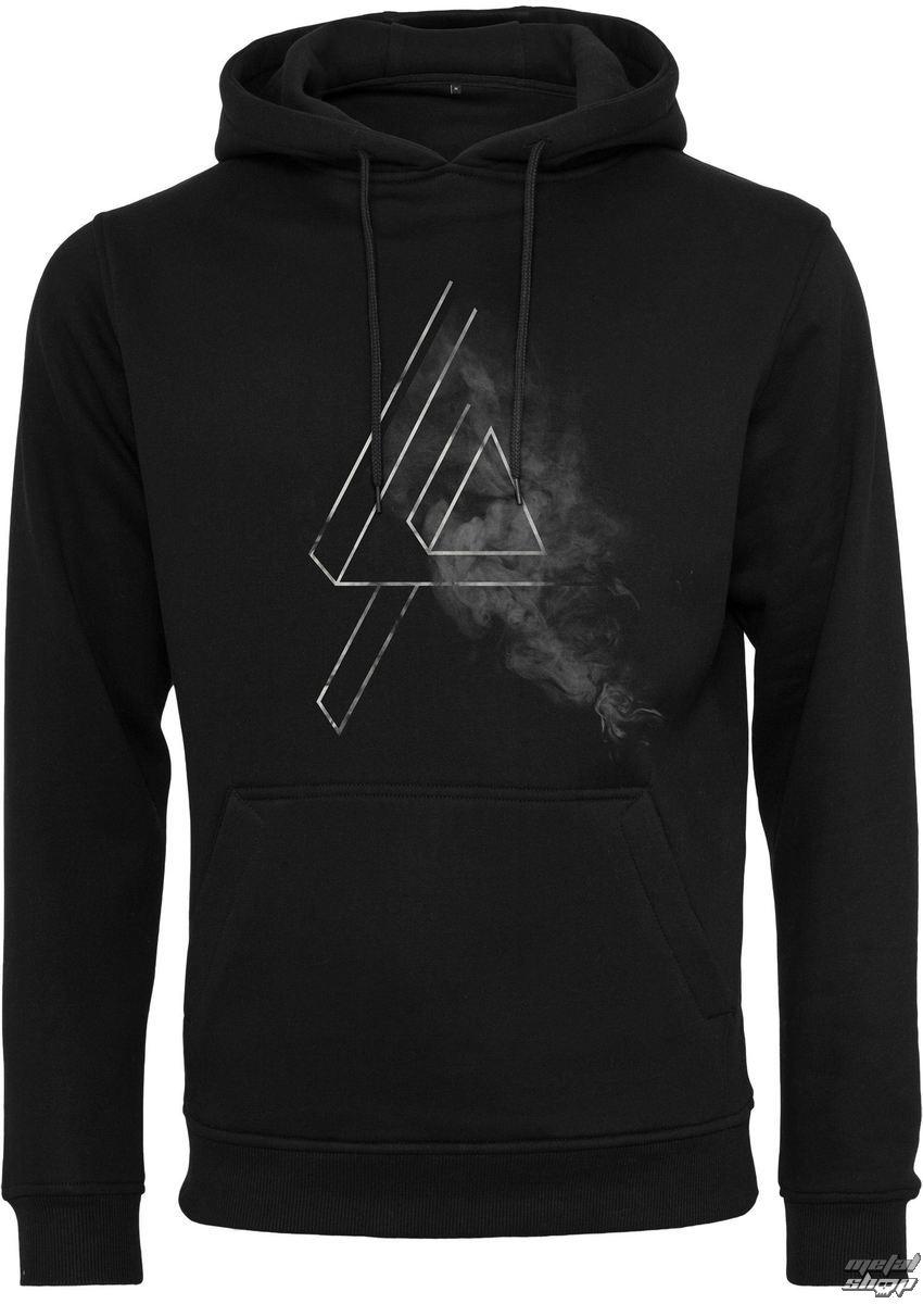 mikina pánska Linkin Park - Logo - MC044