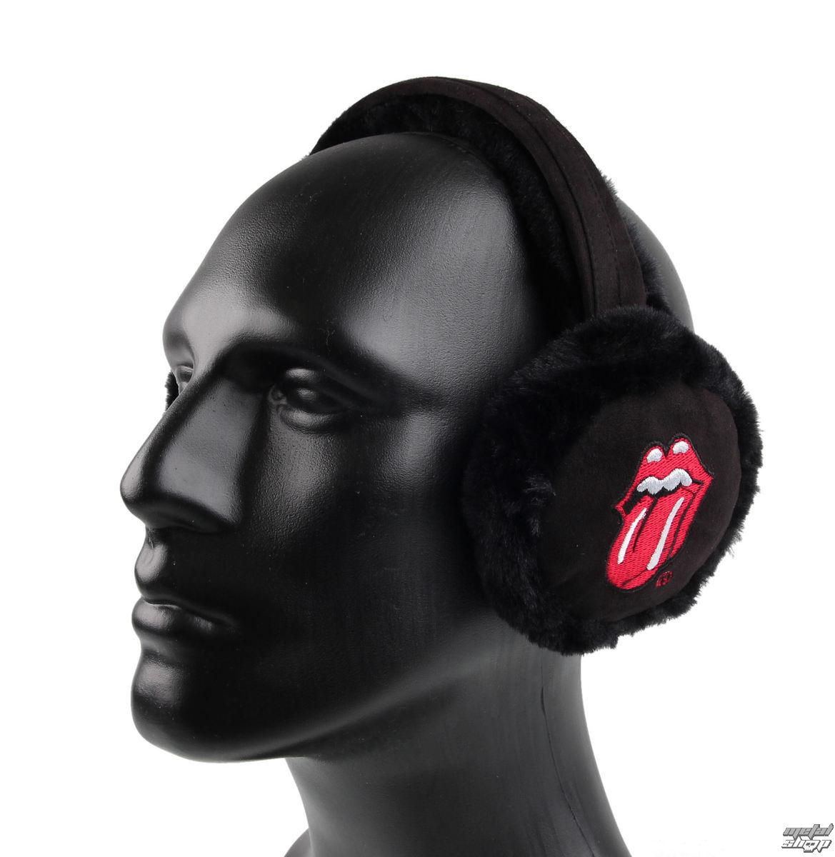 klapky na uši Rolling Stones - RS18479034