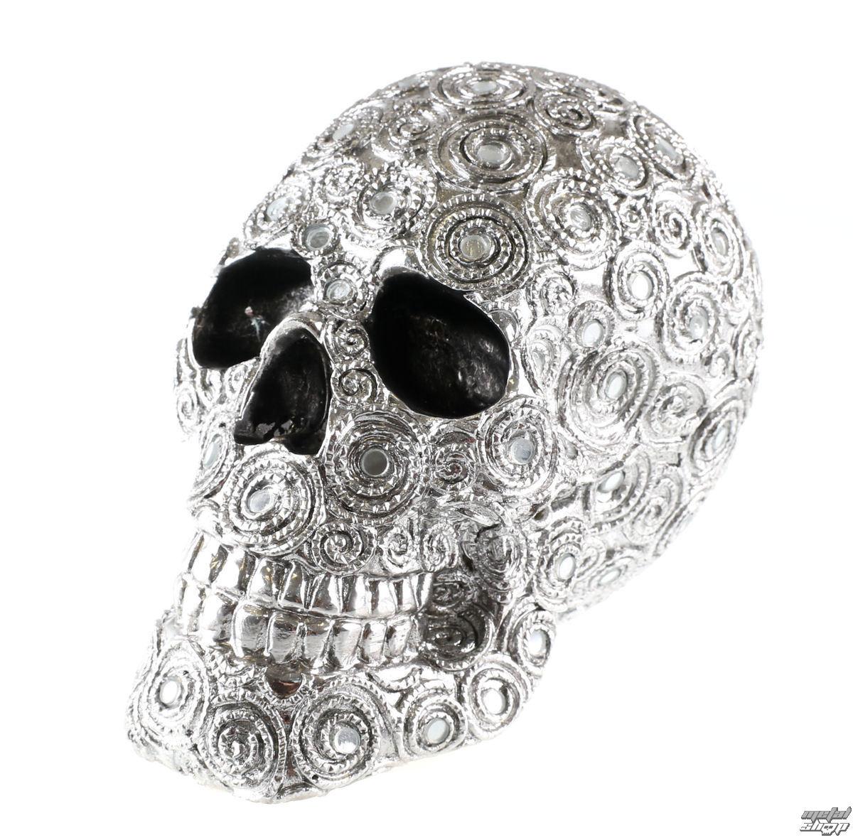 dekorácia Spiral Reflection - D3056H7
