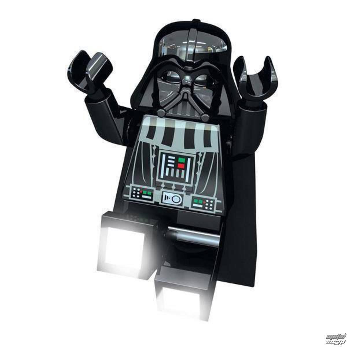 dekorácia Star Wars - Darth Vader - BULA90029