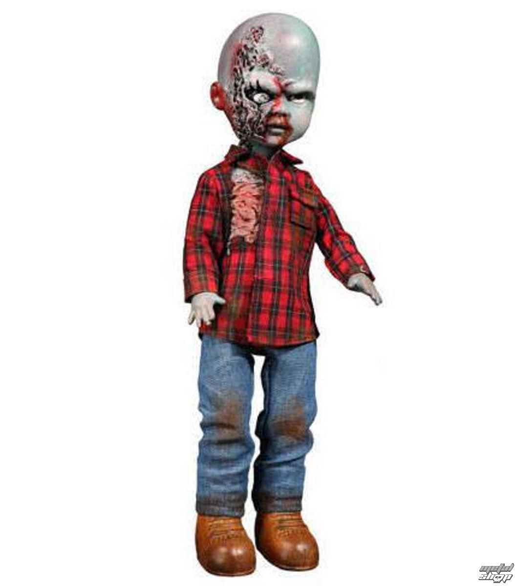 bábika Dawn Of The Dead - Flybiy zombie - Living Dead Dolls - 95076