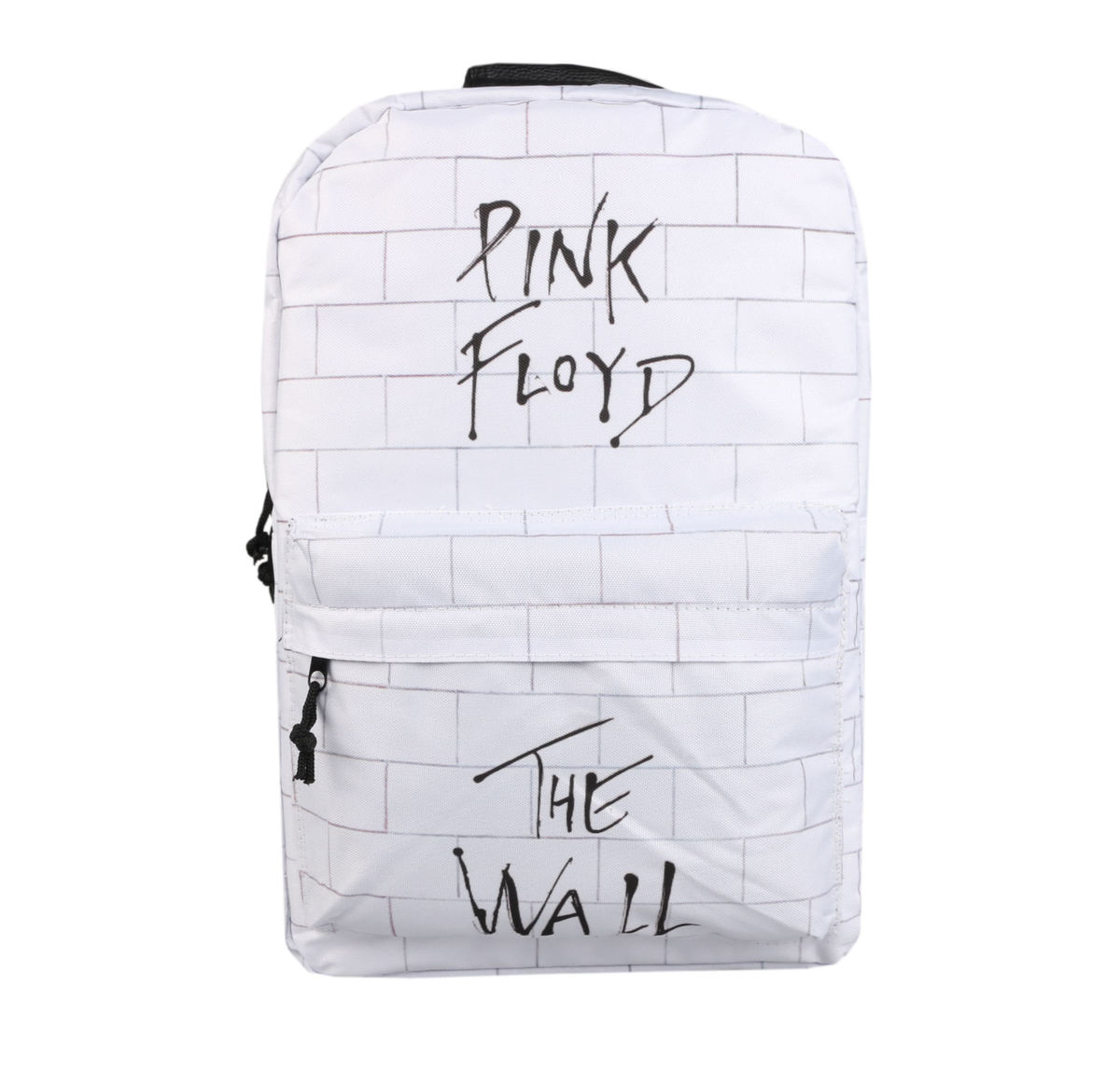 batoh PINK FLOYD - THE WALL - RSPFTWAL