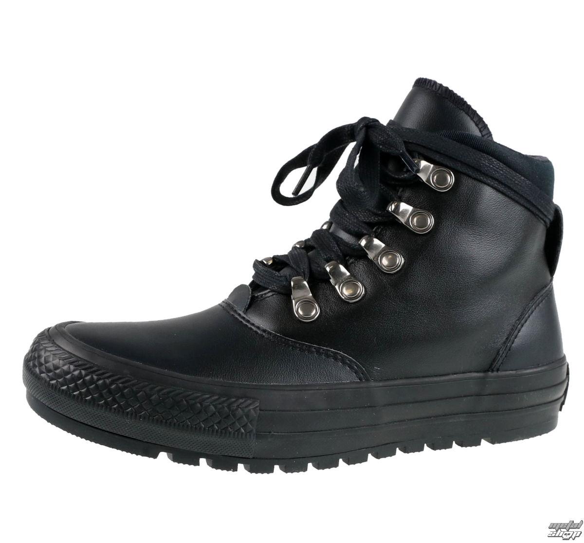 topánky dámske CONVERSE - Chuck Taylor AS Ember - C557917
