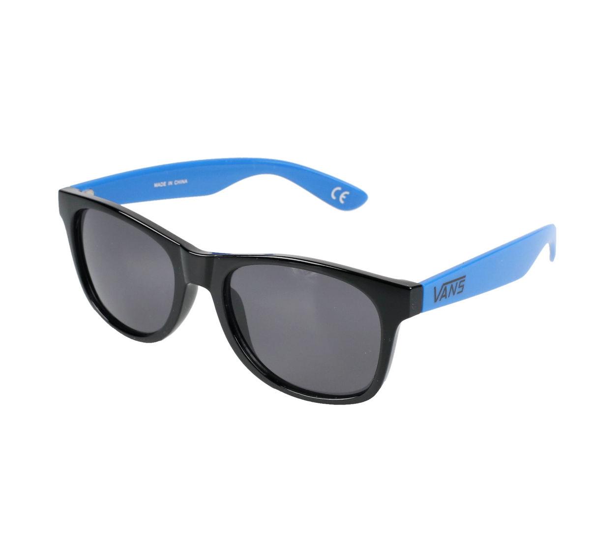 okuliare slnečné VANS - MN SPICOLI 4 SHADES - BLACK   Victa ... 94a4a0df376
