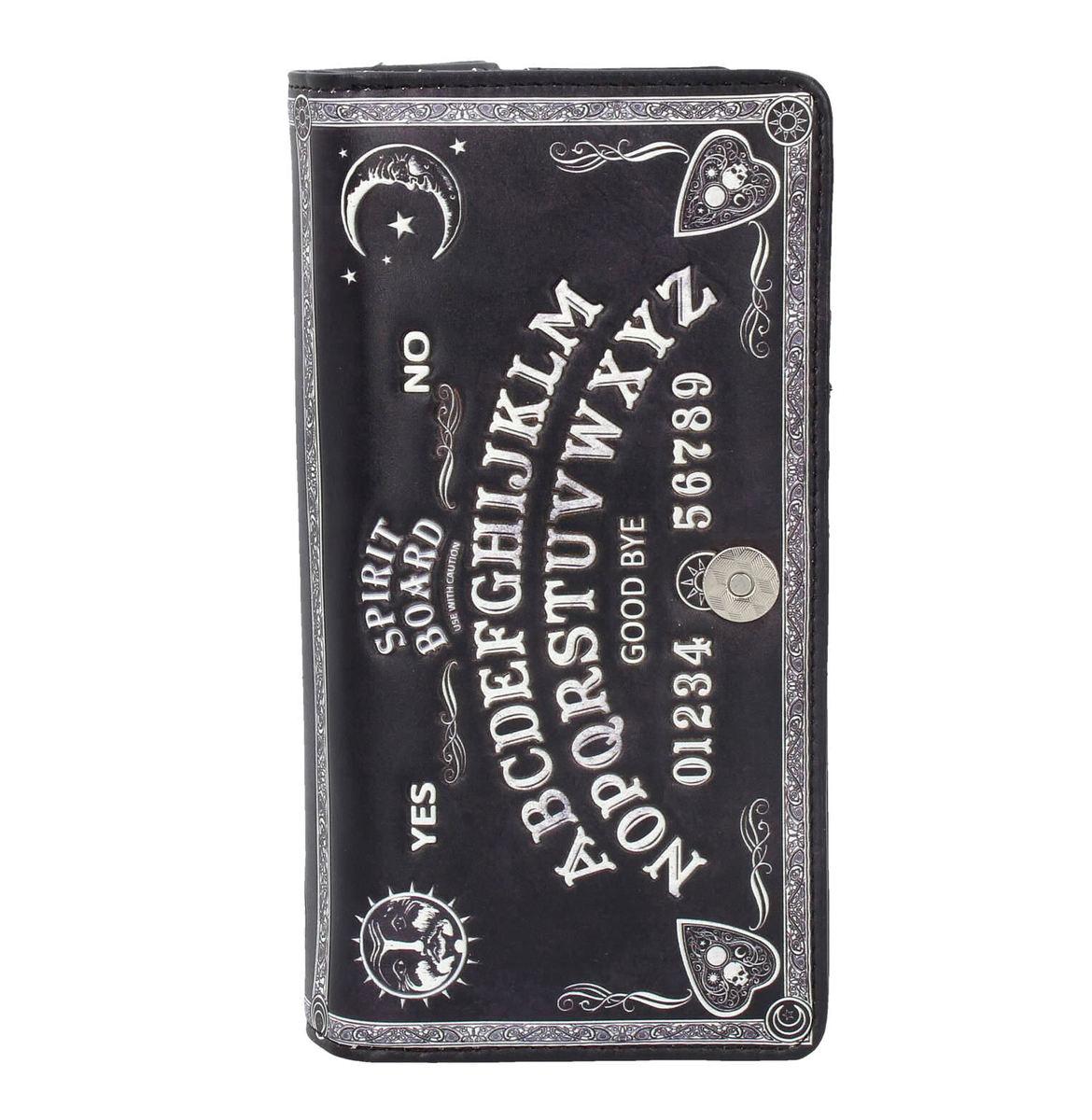 peňaženka Spirit - B4106M8