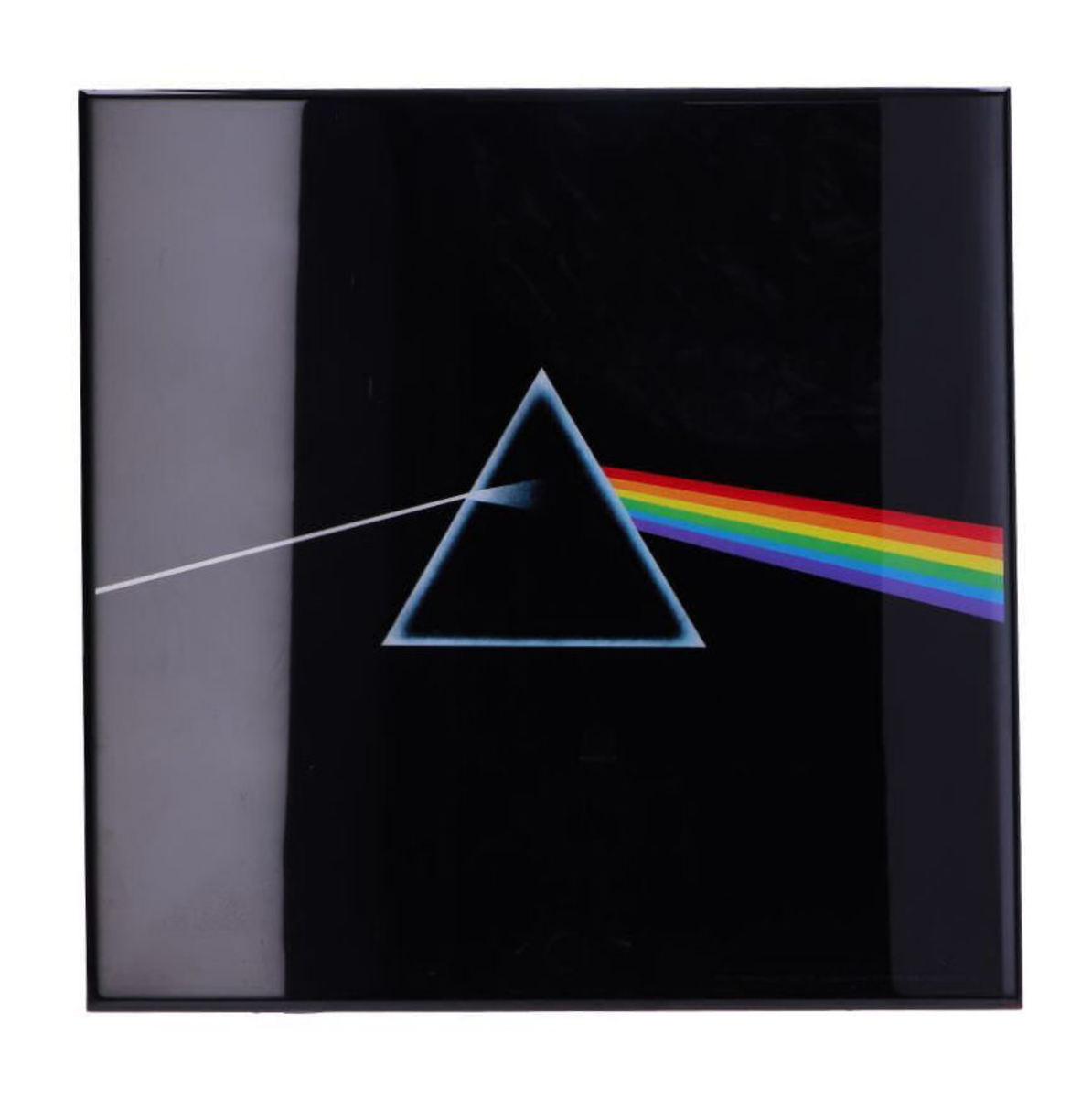 obraz Pink Floyd - Dark Side of the Moon - B4853P9