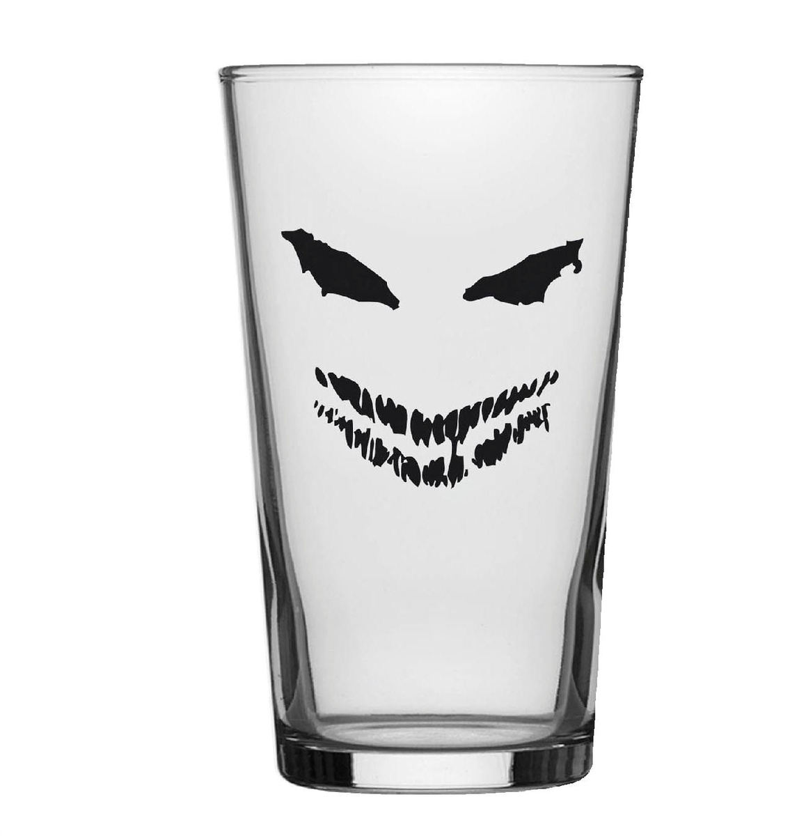 poháre Disturbed - Evolution - RAZAMATAZ - BG068