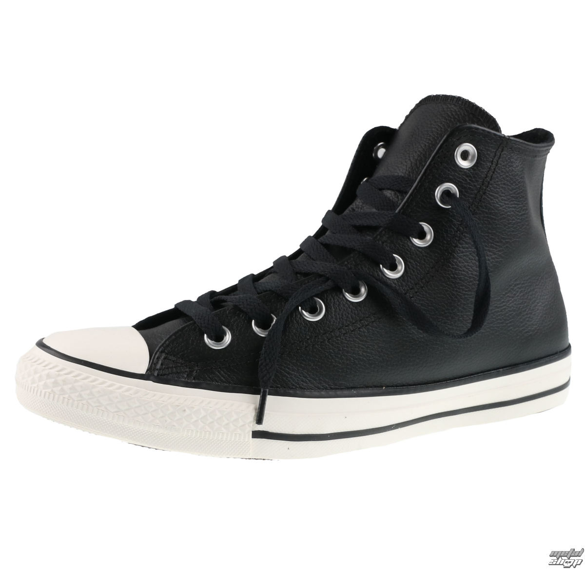 topánky CONVERSE - Chuck Taylor All Star - C157468