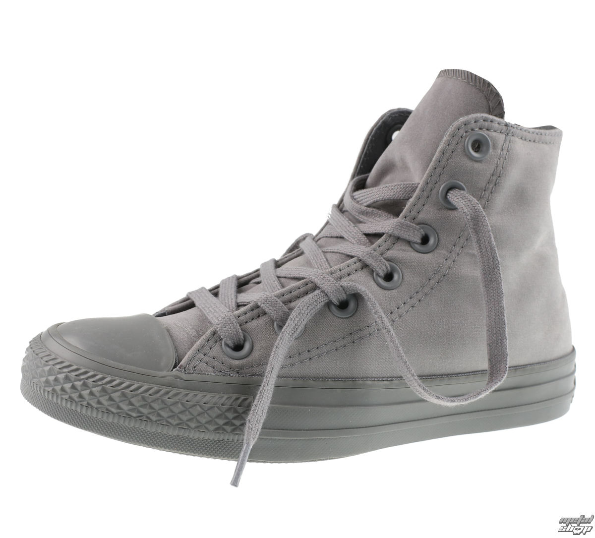 topánky CONVERSE - Chuck Taylor All Star - C157626
