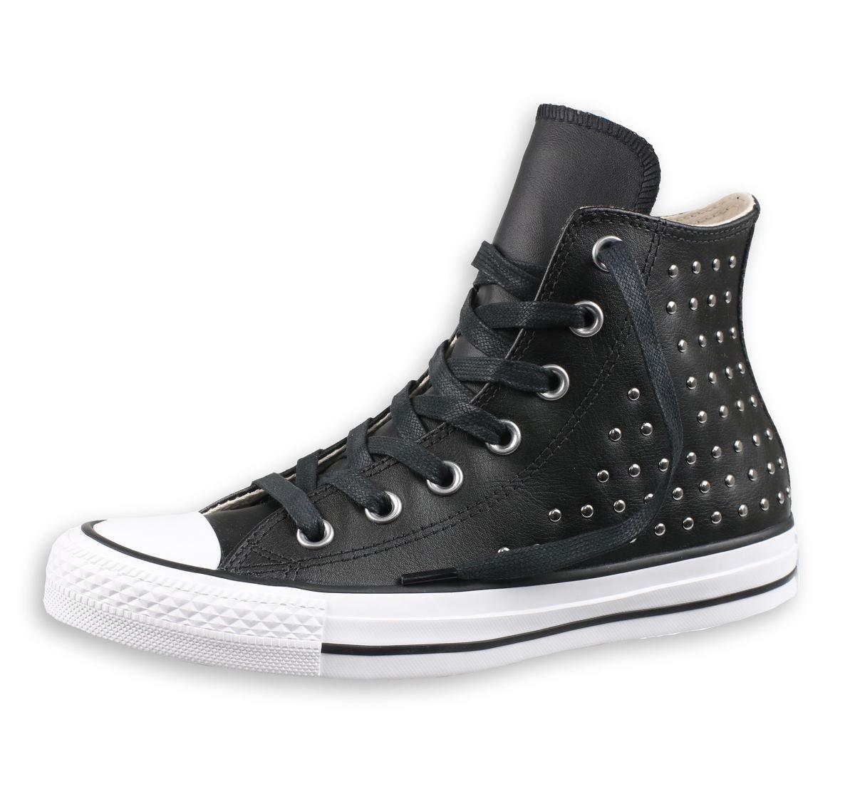 topánky dámske CONVERSE - Chuck Taylor All Star - C561682