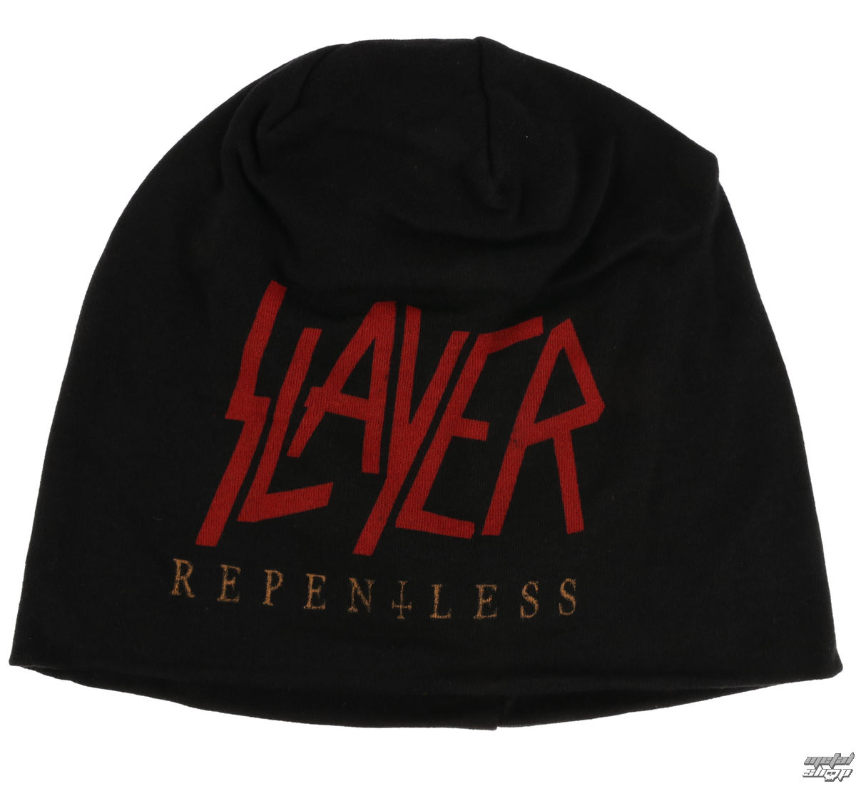 čiapka SLAYER - REPENTLESS - RAZAMATAZ