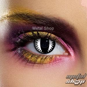 kontaktné šošovka BLACK DRAGON - EDIT - 80049