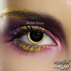 kontaktné šošovka ECLIPSE - EDIT - 80013