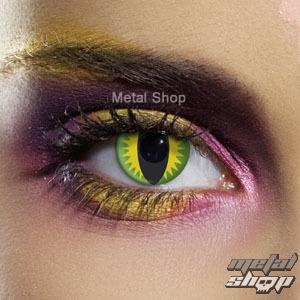 kontaktné šošovka GREEN DRAGON - EDIT - 80038