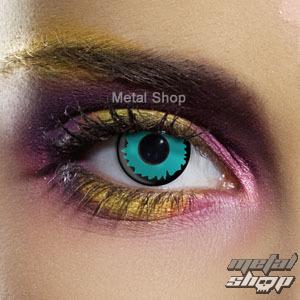 kontaktné šošovka GREEN ELF - EDIT - 80018