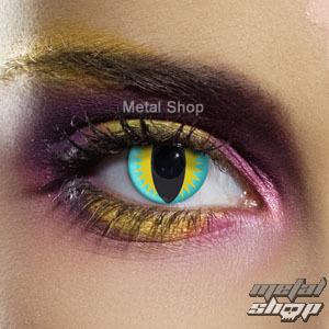 kontaktné šošovka LIZARD - EDIT - 80027