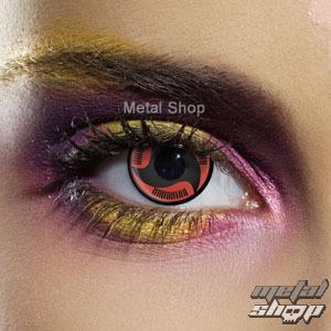 kontaktné šošovka MAGEKYU - EDIT - 80301