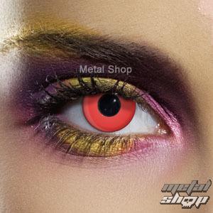 kontaktné šošovka RED CONTACT - EDIT - 80061