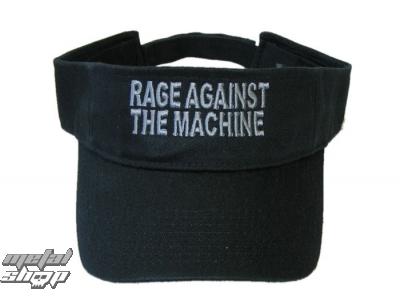 šilt BIOWORLD - Rage Against the Machine 1