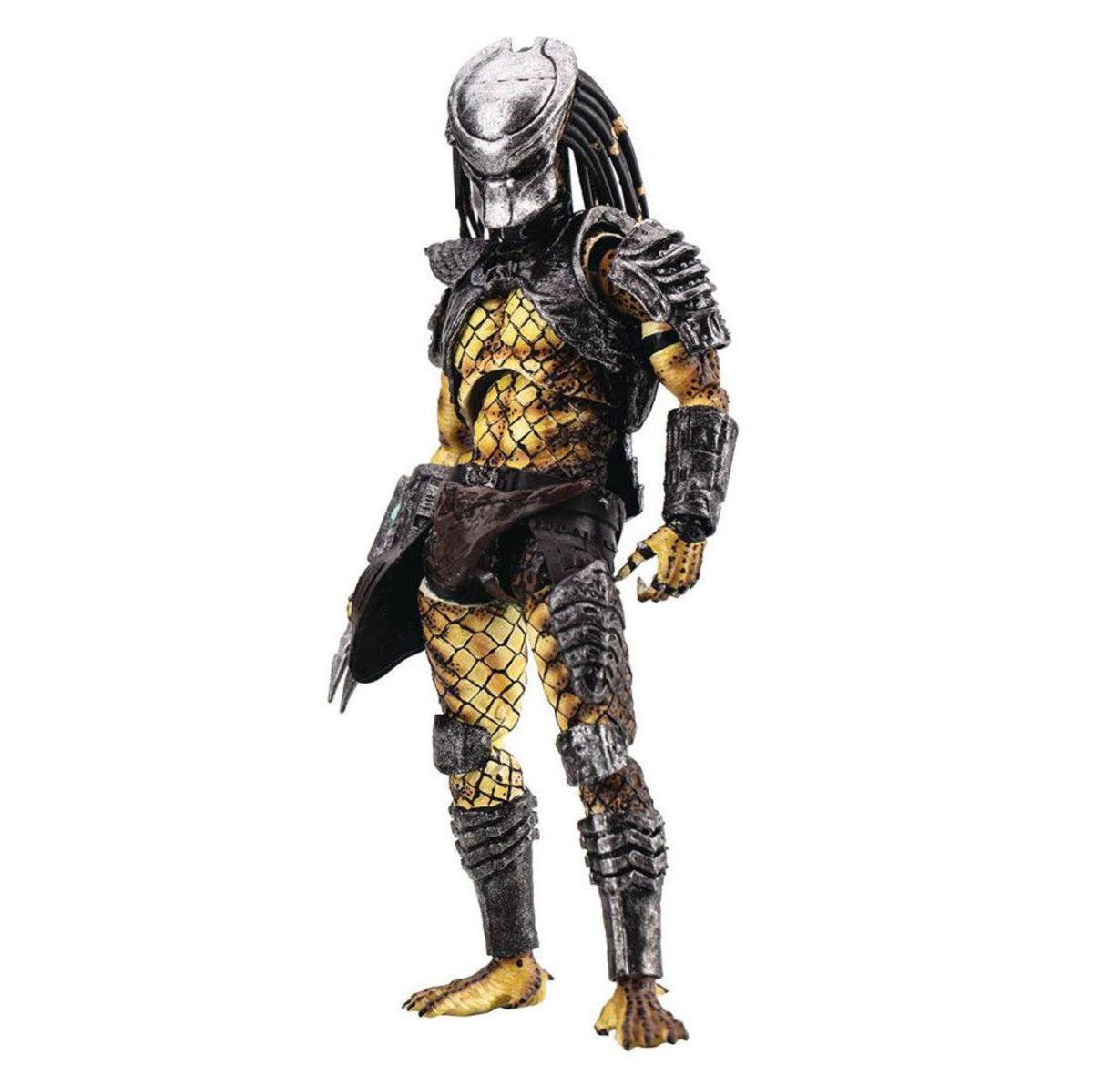 figúrka Predator - Scout - HIYAAUG189258