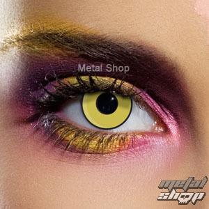 kontaktné šošovka MAD HATTER - EDIT - 84061