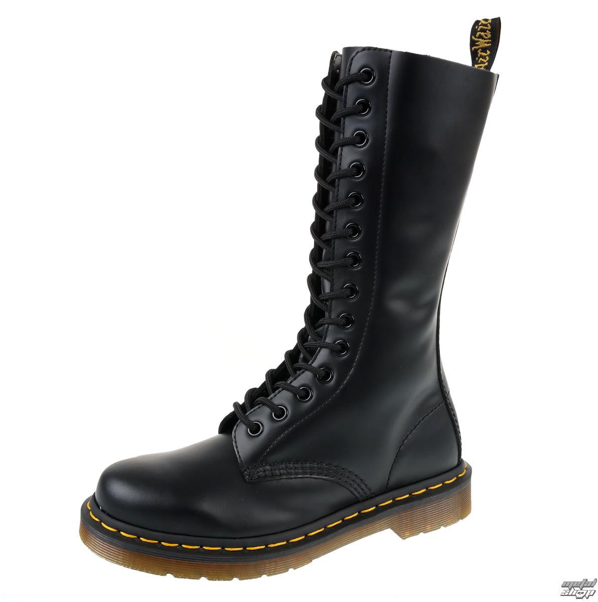 topánky 14dírkové Dr. Martens - 1914 - DM11855001
