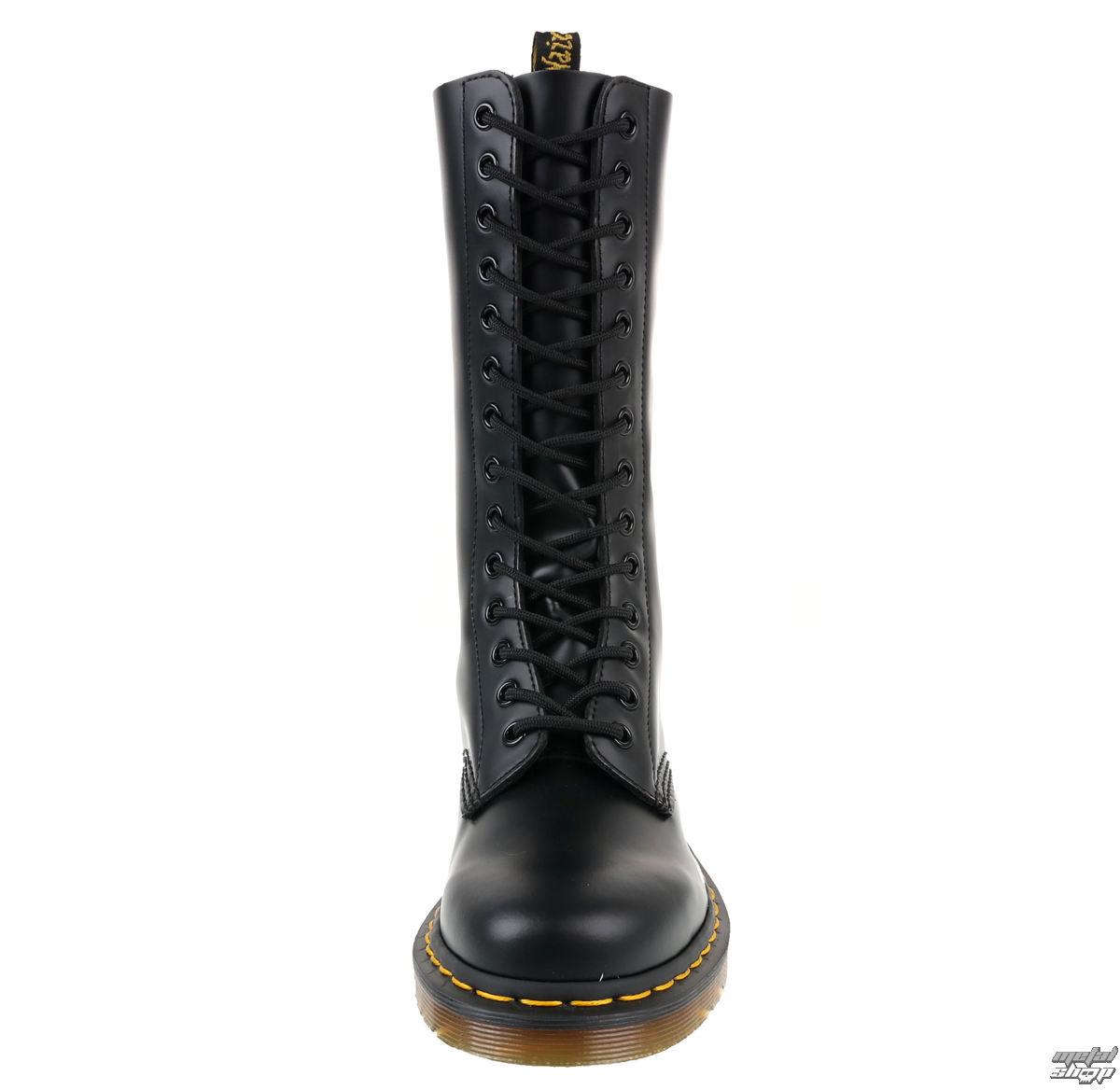cb70f98c75 topánky 14dírkové Dr. Martens - 1914 - DM11855001 - metalshop.sk